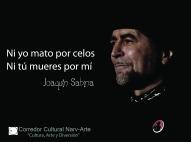 Sabina Ni yo mato