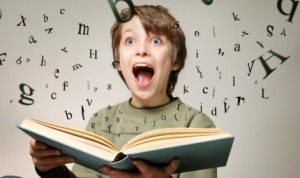 literatura-infantil-y-juvenil